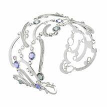 Boccadamo Jewels - bronz karperec-Bloom