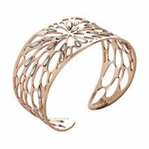 Boccadamo Jewels - bronz karperec-FIREWORKS - keskeny, arany