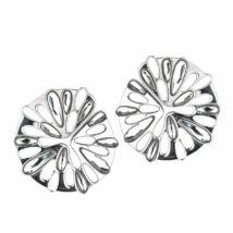 Boccadamo Jewels - bronz fülbevaló -FIREWORKS