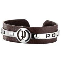 POLICE ékszerek-AKCIÓ - Top márkák - Ékszer webáruház – Ragyogj.hu ba1299254d