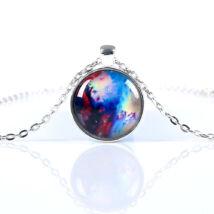 Nebula nyaklánc -1