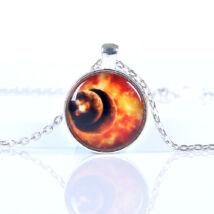 Nebula nyaklánc -5