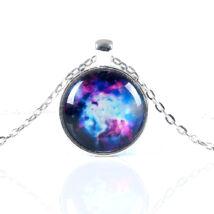 Nebula nyaklánc -9