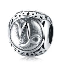 Horoszkóp Ezüst charm - Bak