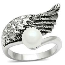 Icarois - Gyűrű