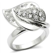 Bifolium - gyűrű