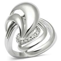 Aura Borealis - gyűrű