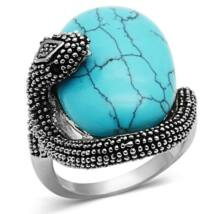Tíria - gyűrű