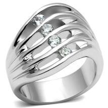 Fedora - gyűrű
