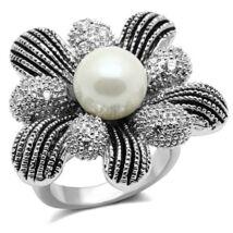Apollónia - gyűrű