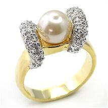 Claude - Gyűrű
