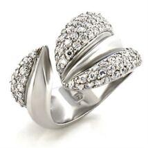 Dianne - gyűrű