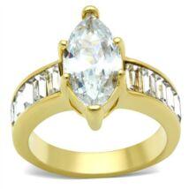 Gisele - gyűrű