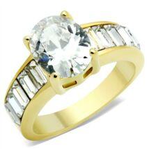 Hélene - gyűrű