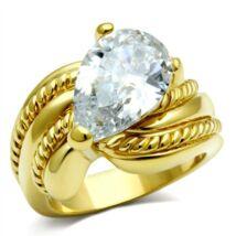 Henriette - gyűrű