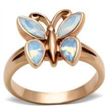 Lucie - gyűrű