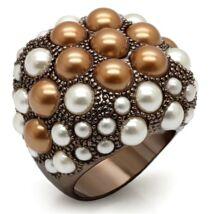 Bonbon - gyűrű