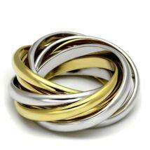 Izidóra- gyűrű