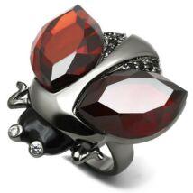 Katalinka - gyűrű