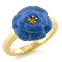 Filippa - gyűrű