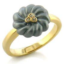 Génia - gyűrű
