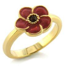 Dulcia - gyűrű