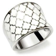 Natalie - gyűrű