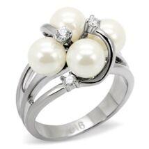 Pénélope - gyűrű