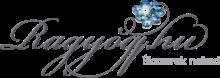 Ragyogj.hu webáruház