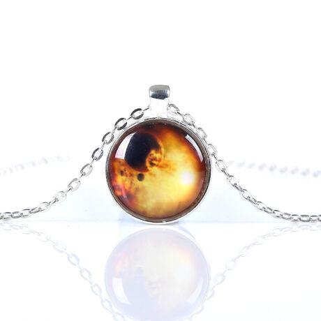 Nebula nyaklánc -3