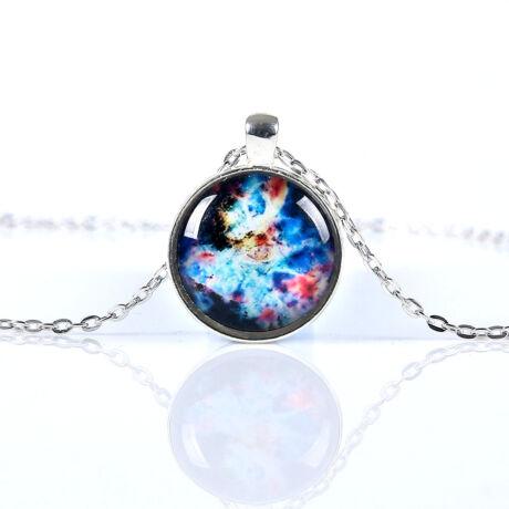 Nebula nyaklánc -4