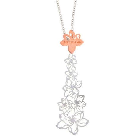 Boccadamo Jewels - Hemerocallis nyaklánc