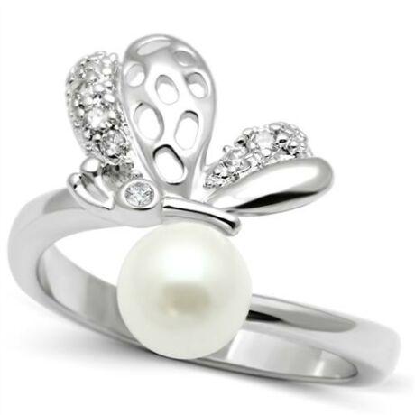 Eulália - gyűrű