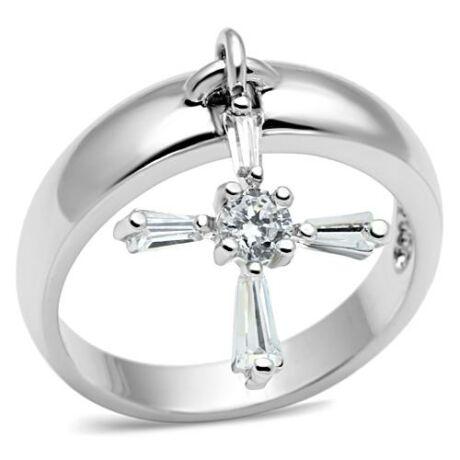 Kalliopé - gyűrű