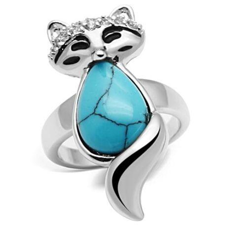 Foxy - gyűrű