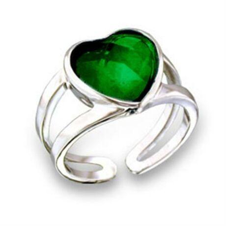 Aurore - Gyűrű