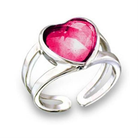 Bernadette - Gyűrű