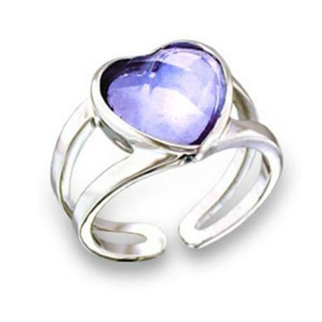 Brigitte - gyűrű
