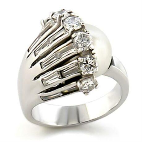 Cyrille - gyűrű