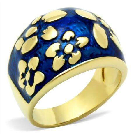 Dominique - gyűrű