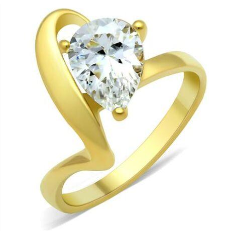 Emile - gyűrű