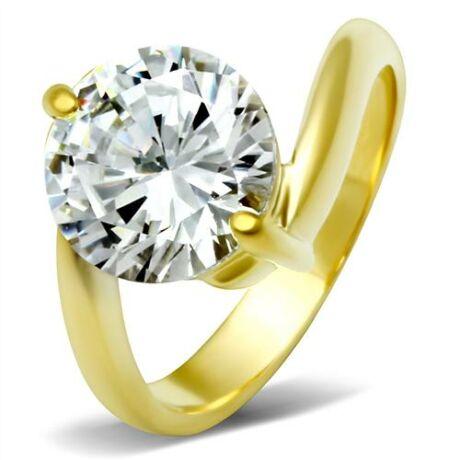 Evette - gyűrű