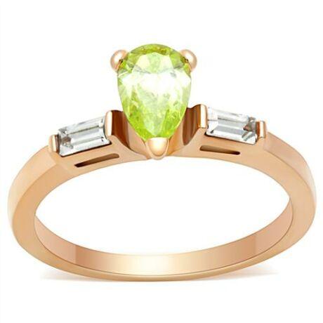 Joséphine - gyűrű