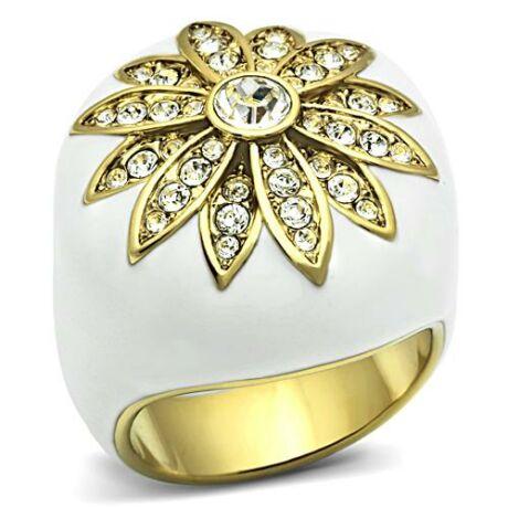 Marianne - gyűrű