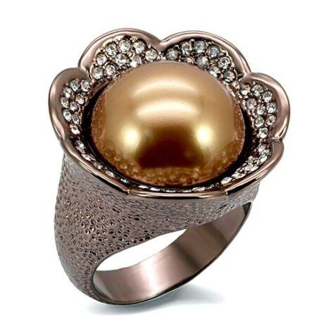 Calyx - gyűrű