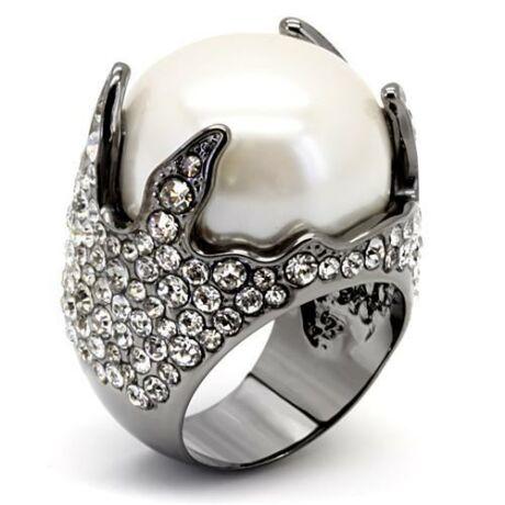 Corona - gyűrű