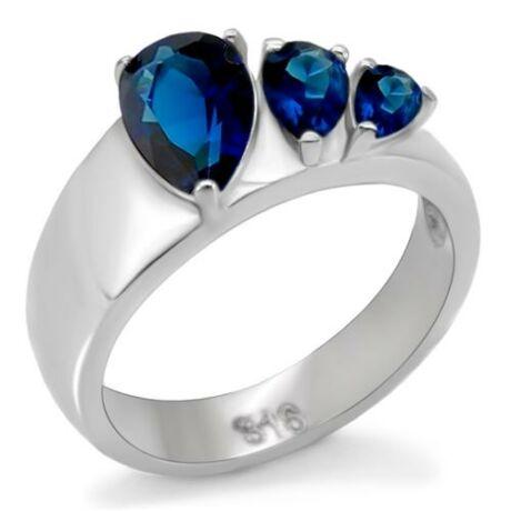 Nicole - gyűrű