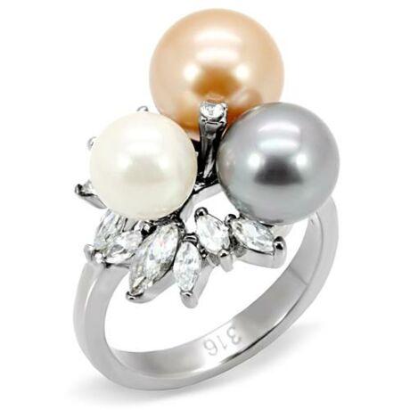 Noella - gyűrű