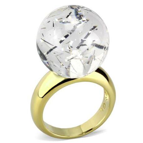 Sophie - gyűrű